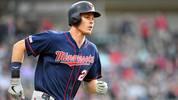 MLB: Max Kepler - wie ein Deutscher die Liga erobert hat