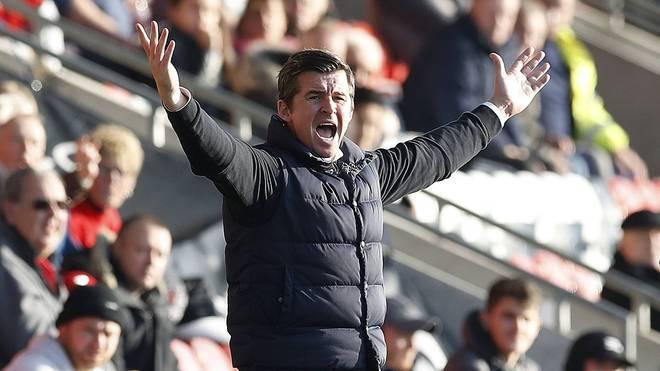 Joey Barton ist derzeit Trainer bei Fleetwood Town