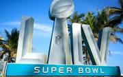 US Sport / NFL