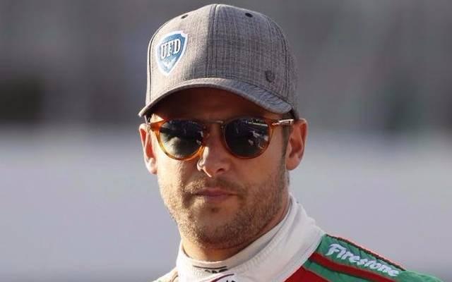 Marco Andretti hat Lust auf Fremdgehen: Hat NASCAR Platz für ihn?