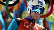 Janne Ahonen ist der Rekordsieger der Vierschanzentournee