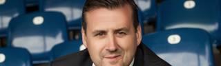 Pit Gottschalk wird neuer Chefredakteur von SPORT1