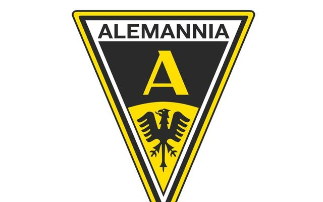 Weitere Coronafälle bei Regionalligist Alemannia Aachen