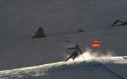 Wintersport / Ski-alpin