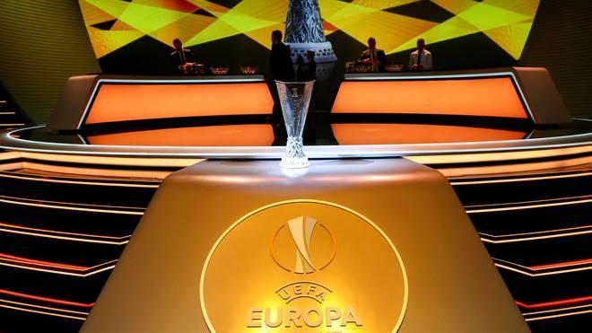 In der nächsten Saison bereichert ein Studenten-Team aus Wales die Europa League - zumindest die Qualifikation
