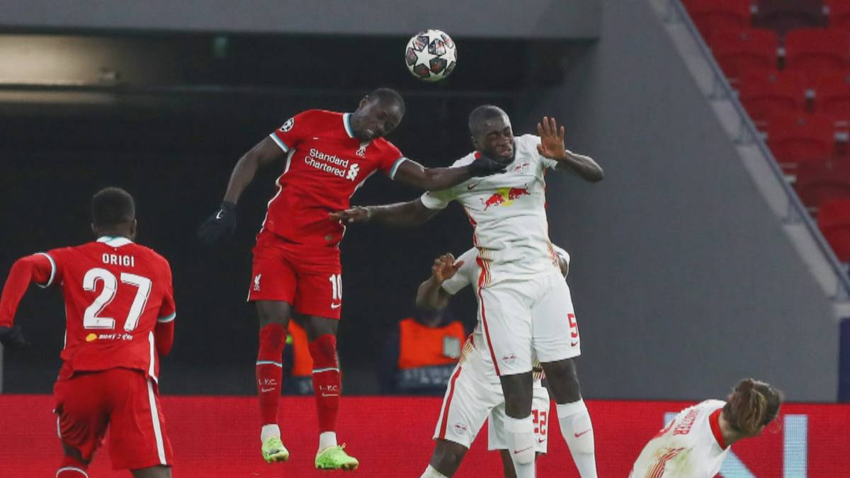 FA will Kopfballtraining reglementieren
