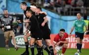 Rugby / WM 2019