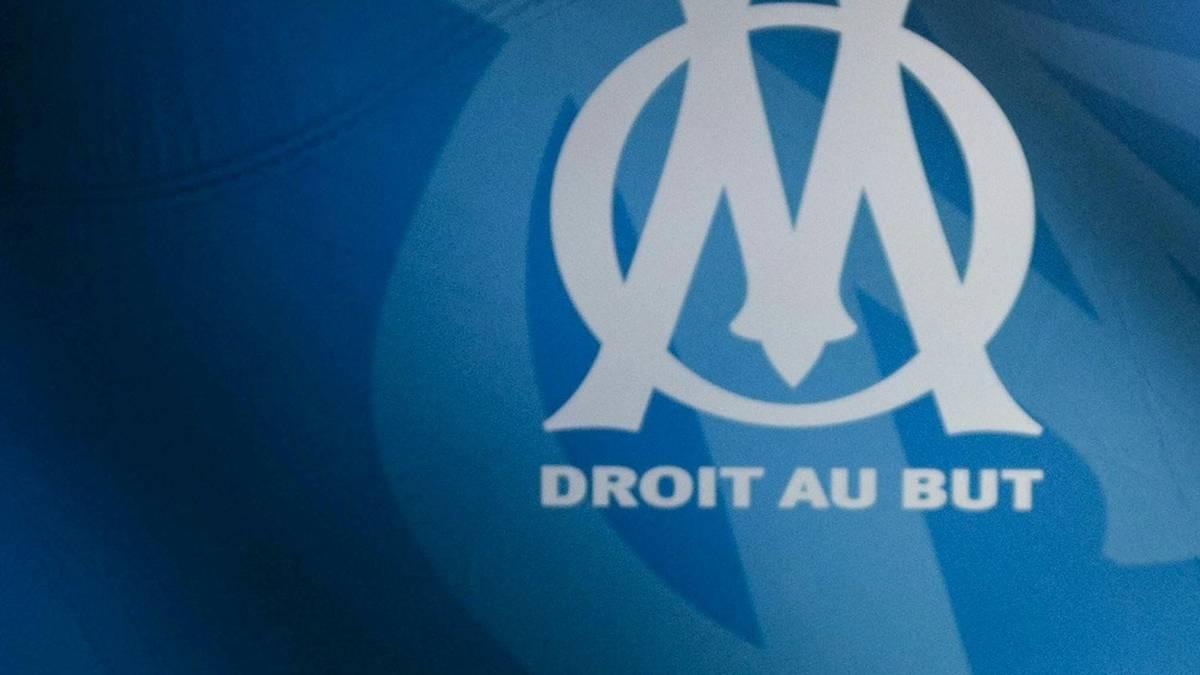 LKW-Unfall! Marseille-Anhänger stirbt