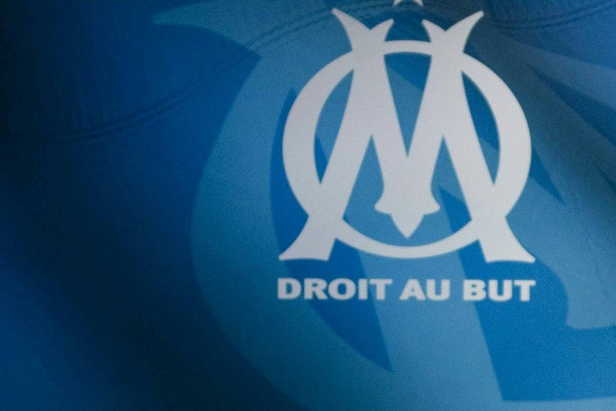 Nach dem Auswärtsspiel von Olympique Marseille bei SCO Angers kommt es zu einem Unfall mit Todesfolge.