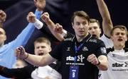 Handball Champions League