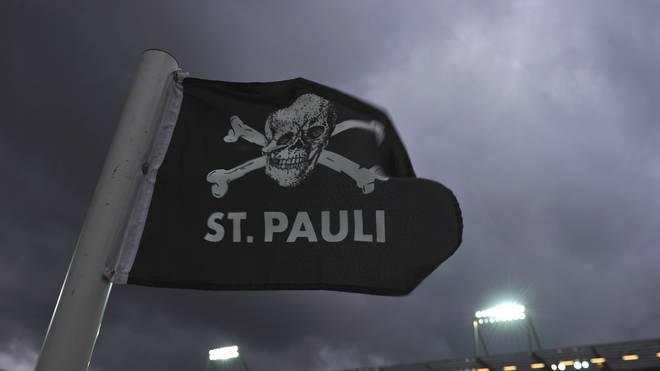 Der Antrag von St. Pauli wird von den Zweitligisten diskutiert