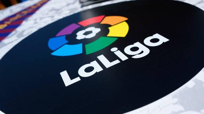 Die spanische Liga hat ab kommender Saison keine Montagsspiele mehr