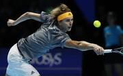 Tennis / ATP Finals