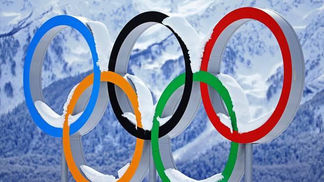 Wer erfüllt sich in Pyeongchang den Traum von Olympia-Gold?