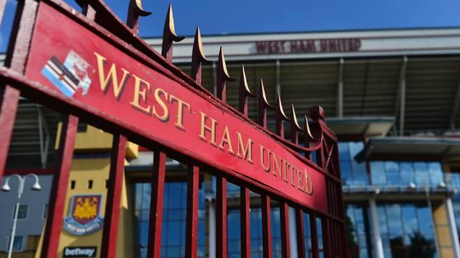 West Ham United verlangt Wucher-Preise für das Derby