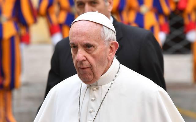 Vatikan bekommt eigenen Sportverband wegen Abkommen mit Italien