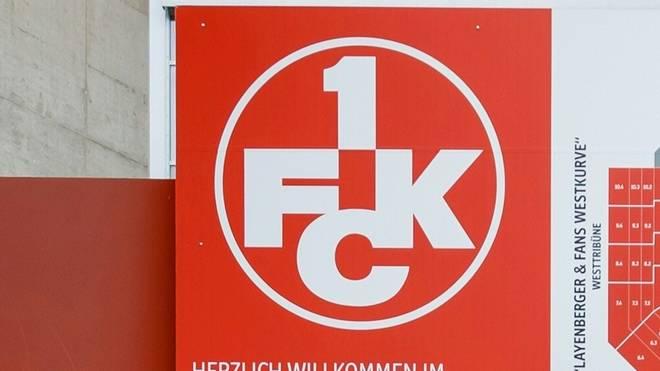 Der 1. FC Kaiserslautern hat das Insolvenzverfahren abgeschlossen