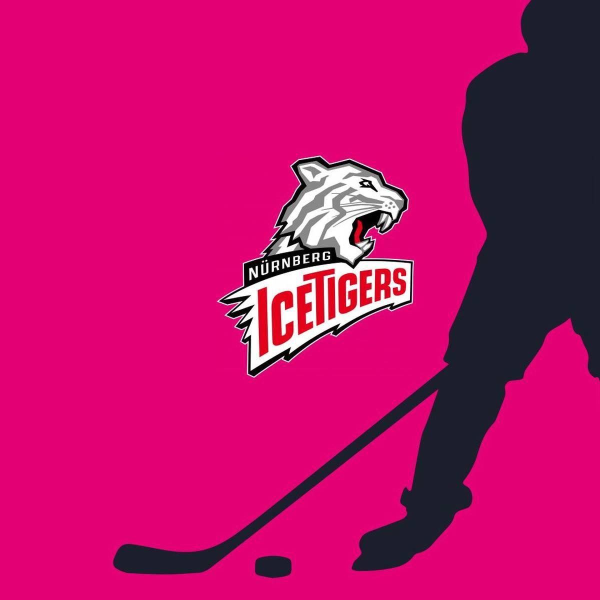 Nürnberg Ice Tigers - Eisbären Berlin (Highlights)