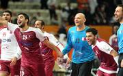 Handball-WM: So stark ist Katar