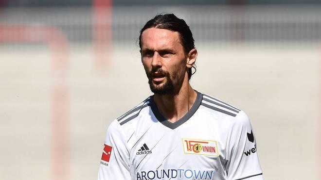 Neven Subotic spielte zuletzt für Union Berlin