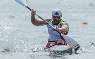 Para-Kanuten verzichten auf Weltcup in Szeged