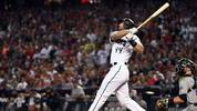 National League Wild Card Game: Colorado Rockies v. Arizona Diamondbacks
