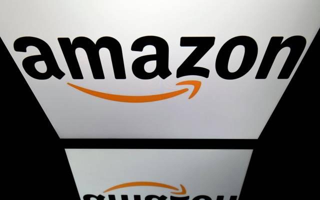 Amazon bringt per Alexa das Stadionfeeling in die eigenen vier Wände