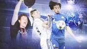 Die größten Europapokalnächte von Schalke 04