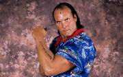 Kampfsport / Wrestling