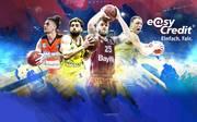Basketball / Pokal