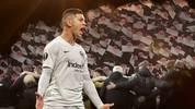Eintracht Frankfurts magische Euopra-League-Saison