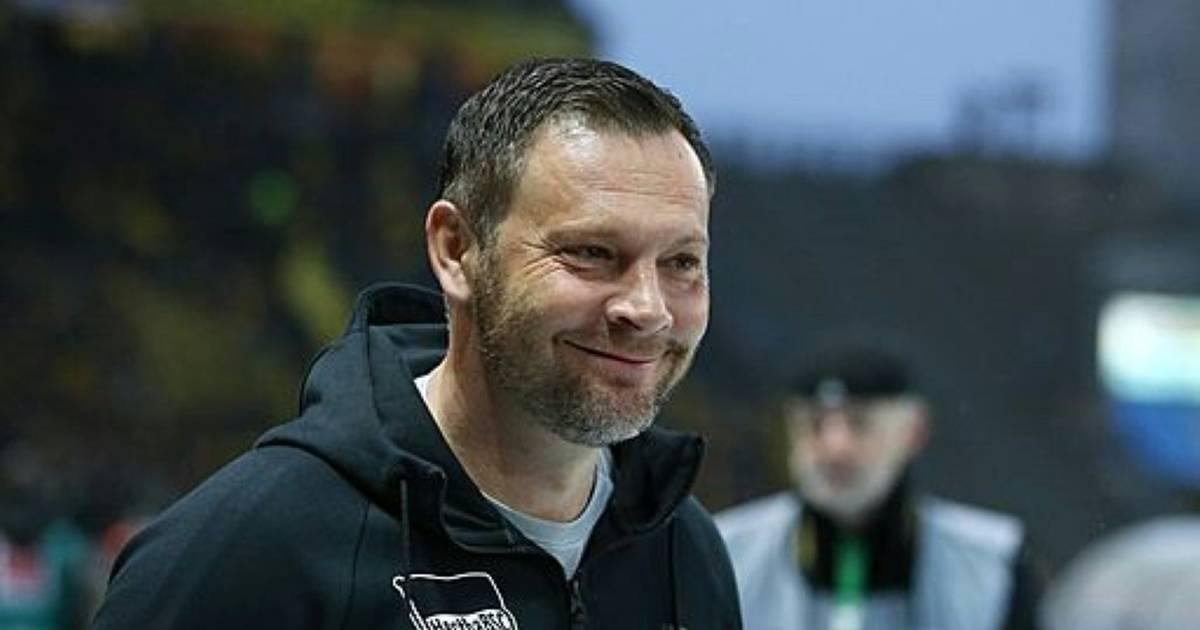Medien-Hertha-Trainer-Dardai-geht-nicht-automatisch-in-n-chste-Saison