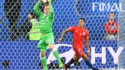 FBL-CONFED-CUP-MATCH16-CHI-GER
