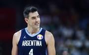 Basketball / Basketball-WM