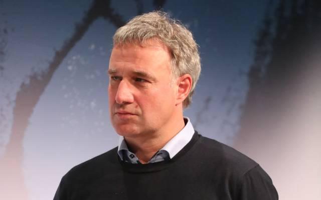 Marco Bode ist nicht mit dem Solidaritätsverständnis von Karl-Heinz Rummenigge einverstanden