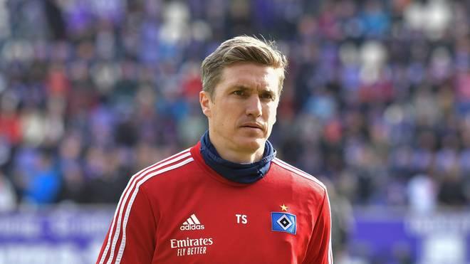 Tobias Schweinsteiger ist der ältere Bruder von Bastian Schweinsteiger