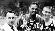 Die besten Duos der NBA-Geschichte