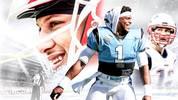 Mahomes, Brady, Newton