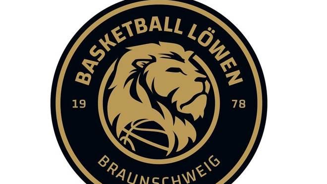 Coronafall bei den Löwen Braunschweig