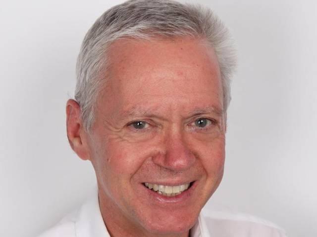 Karlheinz Zeilberger ist Facharzt für Innere Medizin und Sportmedizin in München.