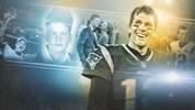 Die Karriere von Tom Brady