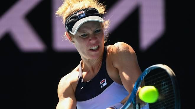 Schweres Los für Siegemund bei den Australian Open