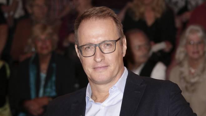 Florian König wird neuer Moderator beim Doppelpass