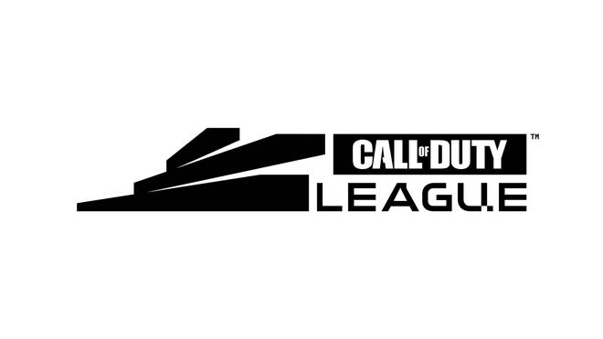 Die Call of Duty League führt die Warzone Weekends ein.