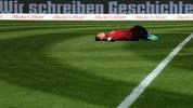 FC Ingolstadt v FC Bayern Muenchen - Bundesliga