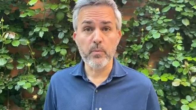 Victor Font strebt bei Barca nach der Macht