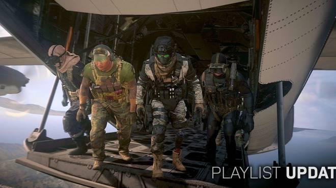 Call of Duty: Warzone ist weiter in aller Munde, muss aber auch immer wieder Kritik einstecken