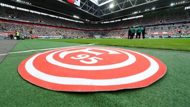 Bei Fortuna Düsseldorf wird ein neuer Mann zum Vorsitzenden des Aufsichtsrats gewählt