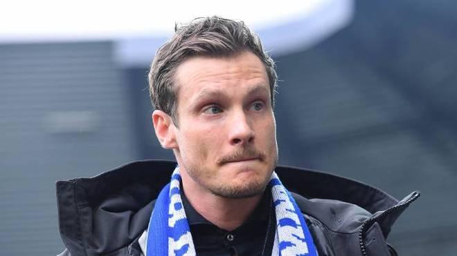 Marcell Jansen erklärt sich nach dem HSV-Rücktritt