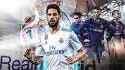 Transfercheck: So plant Real Madrid nach dem Ronaldo-Abgang